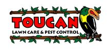 Toucan Lawn Care & Pest Control